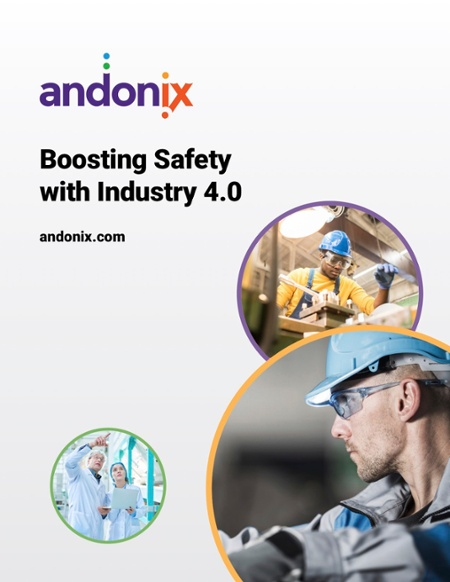 Andonix_Boosting_Safety_With_Industry_4.0 (2) (1)-1