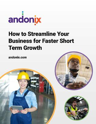 Andonix_How_To Streamline_Your_Business_For_Faster_Short_FINAL_Page_01