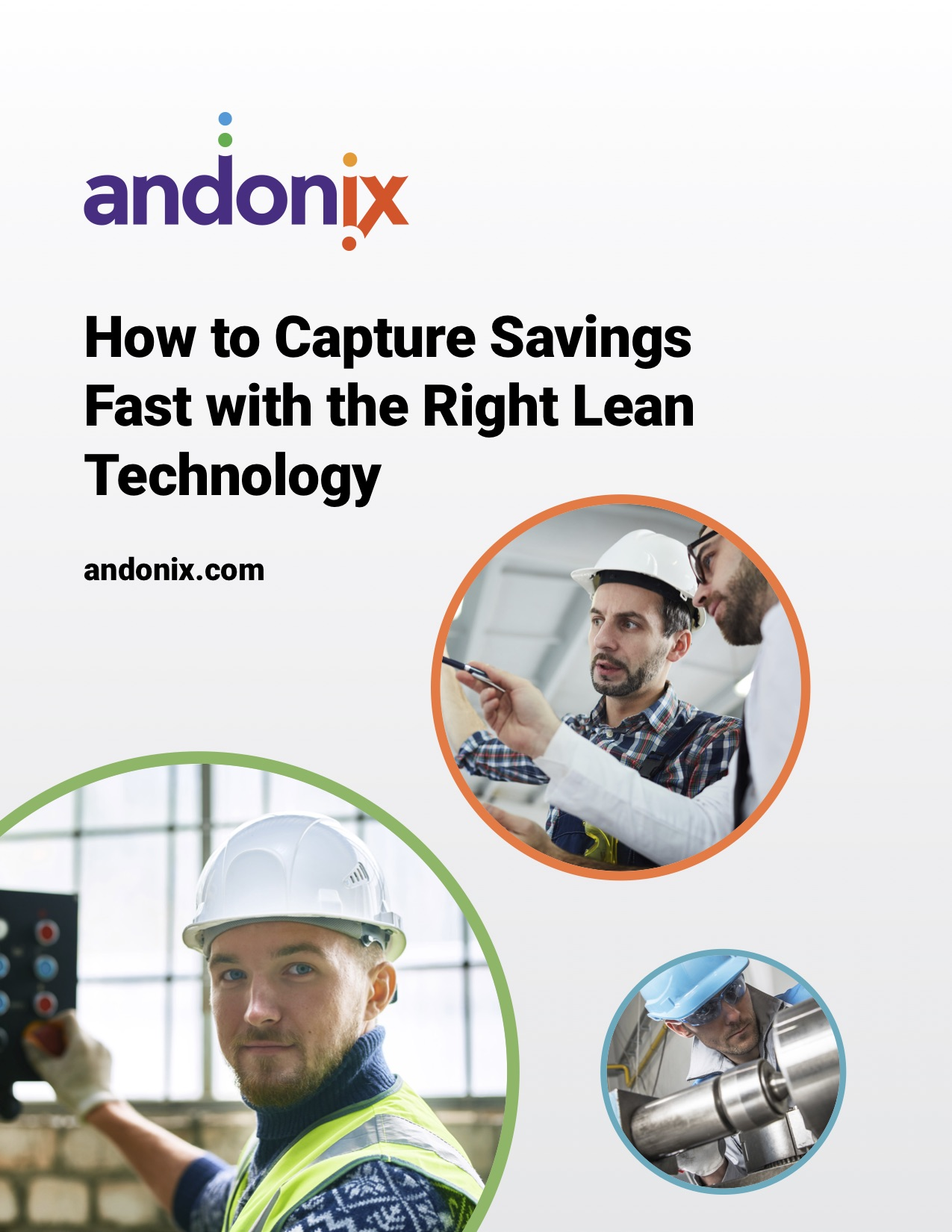 Andonix_How_To_Capture_Savings_Fast (1)