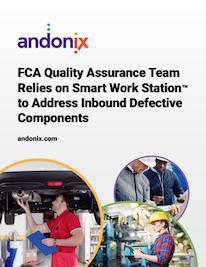FCA-Case-Study-Cover-1